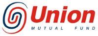 Union MF