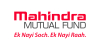 Mahindra Mutual Fund