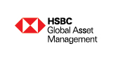HSBC  Mutual Fund