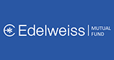 Edelweiss Mutual Fund