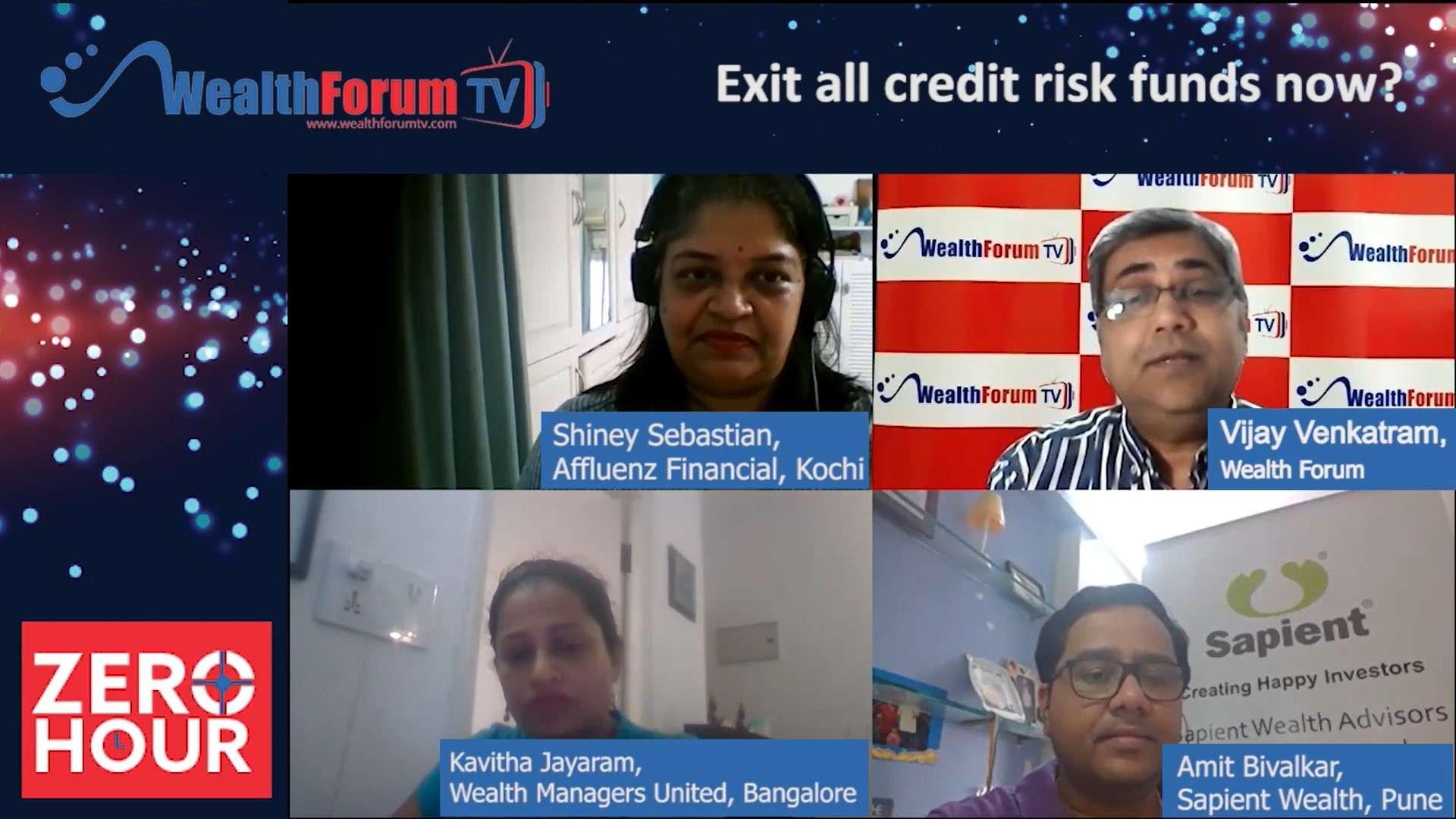 Amit Bivalkar, Kavitha Jayaram, Shiney Sebastian