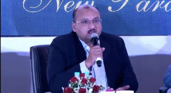 Neeraj Choksi's key takeaways from WFAA 2017