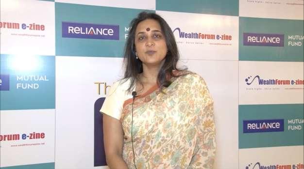 Roopa VenkataKrishnan
