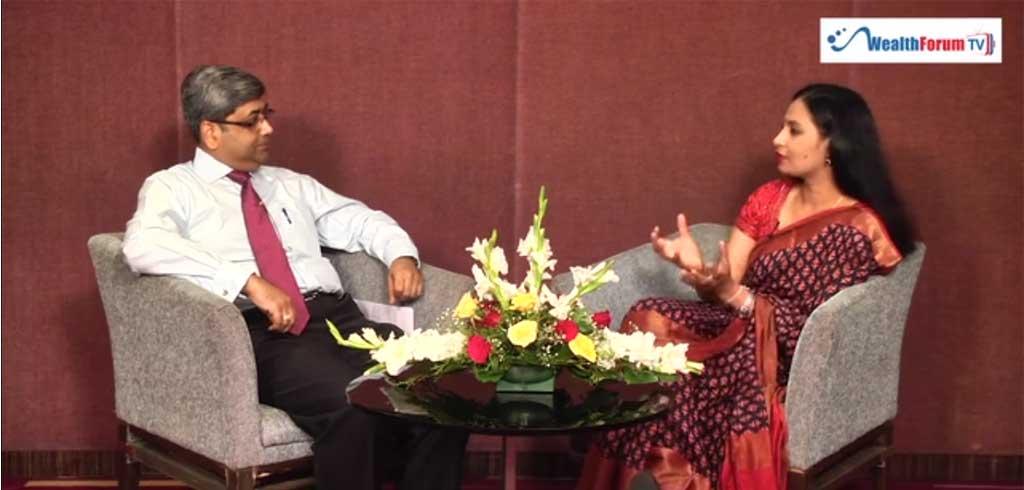 Priya Sunder