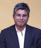 Anthony Heredia