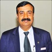Goutam Karmakar