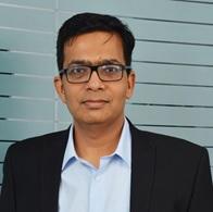 Krishna Sanghavi