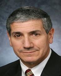 Luis Valdes