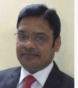 Mahendra Jajoo