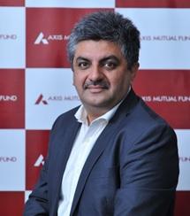 Manesh Thakur