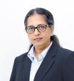 Swati Kulkarni