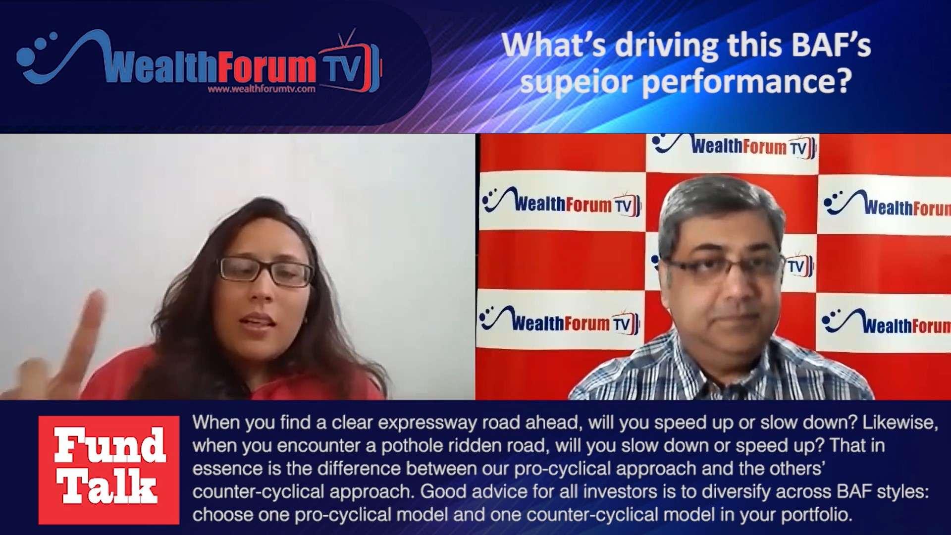 fund-talk