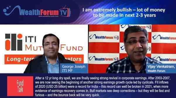 fund talk