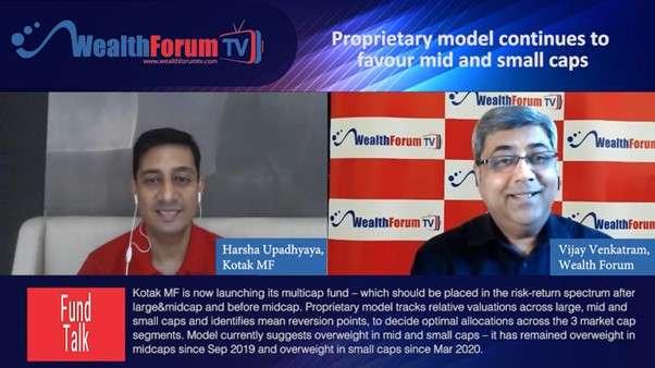 WealthForum TV