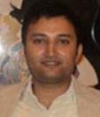 Ziauddin Khan