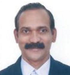 Sadashiv Phene