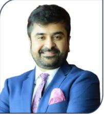 Aashish Somaiyaa