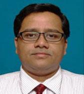 Amit Bivlakar