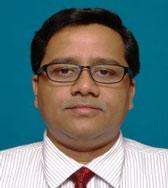 Amit Bivalkar