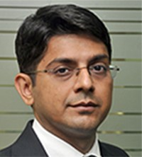 Amit Ganatra