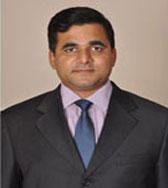 Amit Tripathi