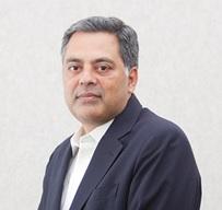 Anoop Bhaskar
