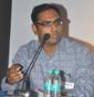Ashish Modani