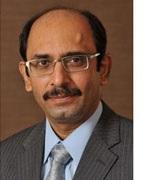 Ashok Kanawala