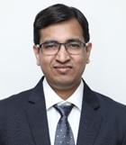Avinash Agarwal
