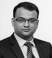 Bhavesh Jain