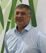 Dr Chetan Mehra