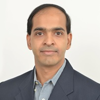 Dinesh Balachandran
