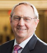 Dr.Bob Baur
