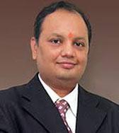 Dwijendra Srivastava