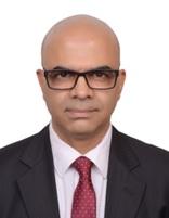 Gaurav Misra