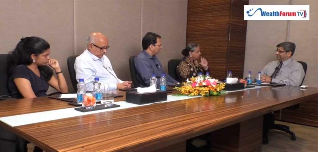Goa IFAs discuss marketing strategies to raise visibility