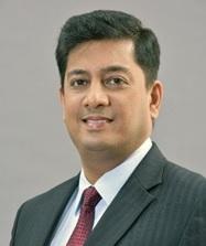 Harsha Upadhyaya