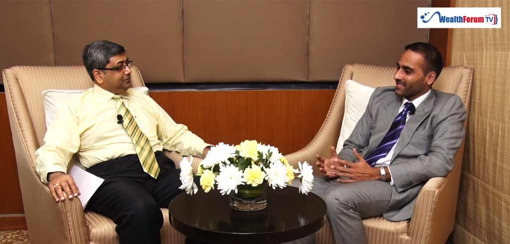 dhruva-practice-insights