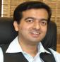 Jaydeep Kashikar