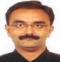 Jignesh V Shah