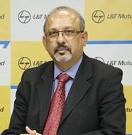 Kailash Kulkarni