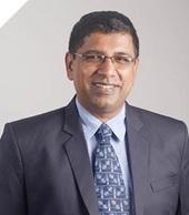 Krishna Chemmalapati