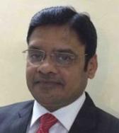 Mahendra Kumar Jajoo