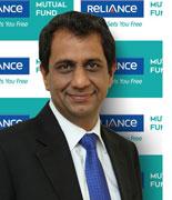 Manish Gunwani