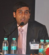 Pallav Bagaria