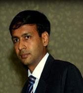Prabin Agarwal