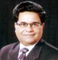 Pradeep Kumar Jain