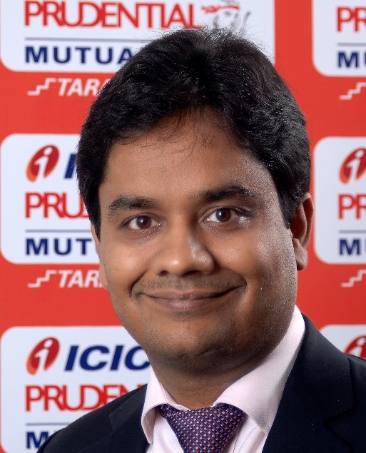 Prakash Gaurav Goel