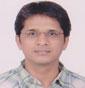 Pramod Saraf