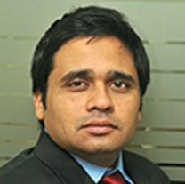 Pranav Gokhale